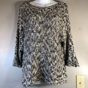 NWOT Eileen Fisher Sweater